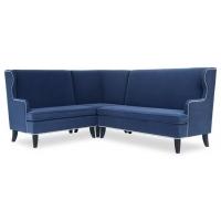 Ліанор-Кут для кутового дивана / сектор