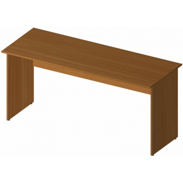 Стол письменный СТ-5
