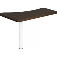 Стол приставной П303