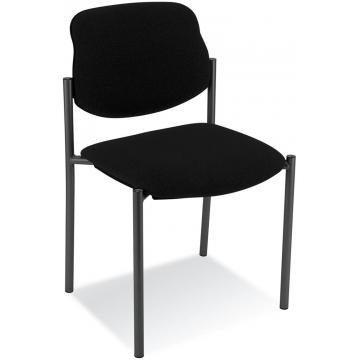 Офисный стул Стиль BLACK