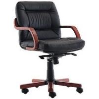 Кресло Сенатор EXTRA LB
