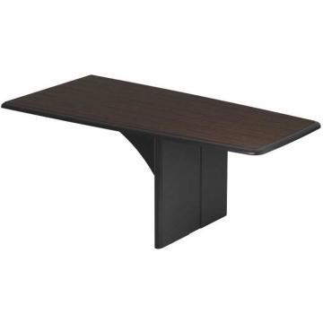 Стол приставной Вр. СУ02