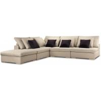 Колізей-Кут для кутового дивана