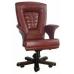 Кресло Викинг EXTRA LB