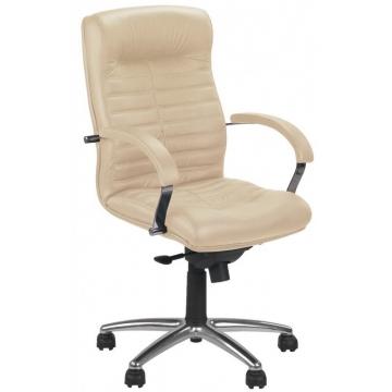 Кресло Орион LB