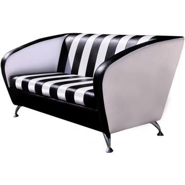 Кресло SILUET LUX S-01