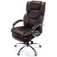 Кресло Флорида CH MB AK