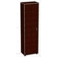 Шкаф гардероб NW-1