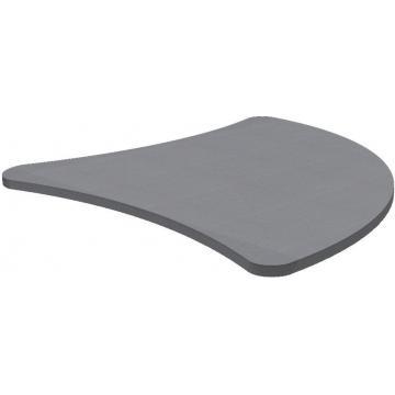 Стол приставной ПР304