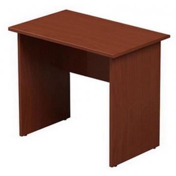 Стол A1.30.08