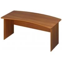 стіл D1.30.18