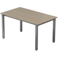 стіл O1.00.14