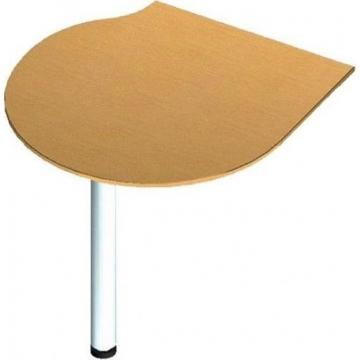 Стол приставной БЮ208