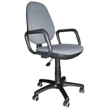 Кресло Комфорт GTP