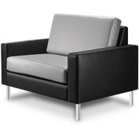 Магнум-H-крісло / секція