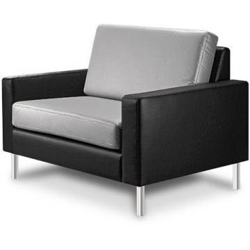 Магнум-H-кресло/секция