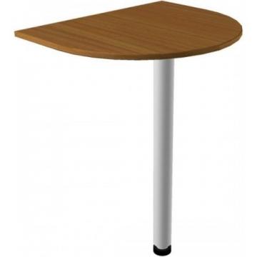 Стол приставной СП-1