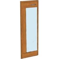 Двери Ор644