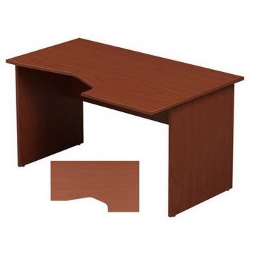 Стол угловой левосторонний A1.27.16