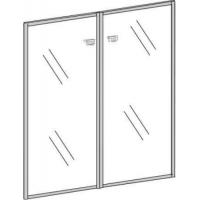 Двери П802