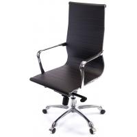 Кресло Кап CH MB (A)