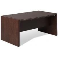 стіл R1.00.17