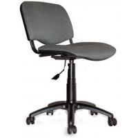 Офісний стілець ІСО BLACK GTS