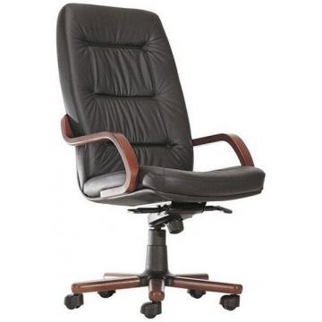 Кресло Сенатор EXTRA