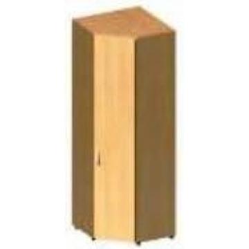 Шкаф угловой высокий 4/286а
