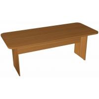 Стол для конференций СТК-2/22