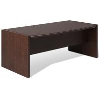 стіл R1.00.20