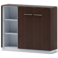 Комплект шкафов R4