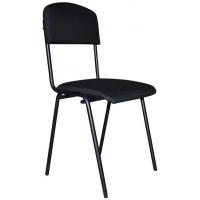 Офісний стілець 1 033 BLACK