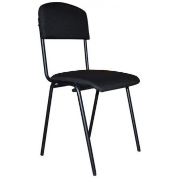 Офисный стул 1033 BLACK