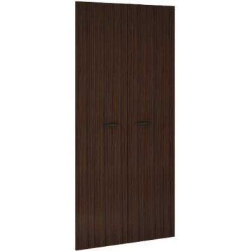 Двери Вр. РХ13