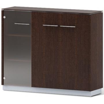 Комплект шкафов R5