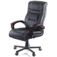 Кресло Амбер EX D-Tilt АK