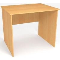 Офісний стіл БЮ101