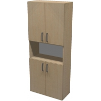 Шкаф для документов ПР601.2