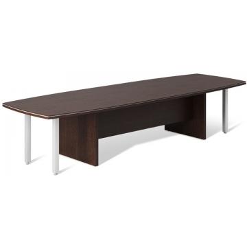 Стол конференционный R1.08.37