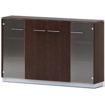 Комплект шкафов R7