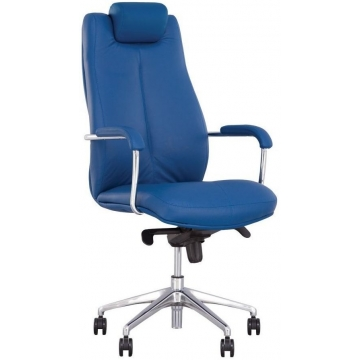 Кресло Соната ALUM