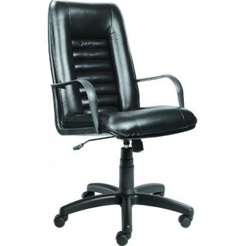 Кресло Зорба