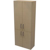 Шкаф для документов ПР601.3