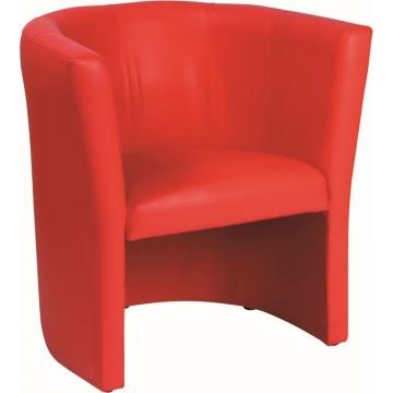 Кресло PRIMA LUX