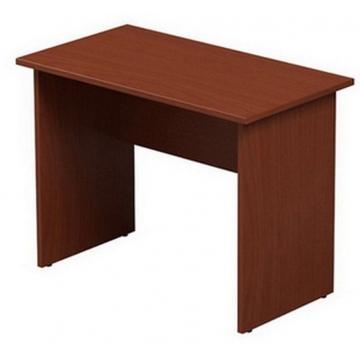 Стол A1.30.10