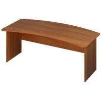 стіл D1.30.20
