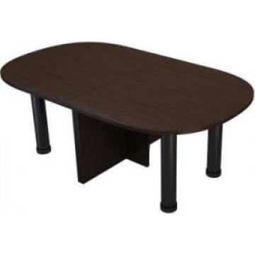 Стол для конференций 3