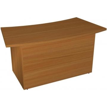 Стол для руководителя СТР-2