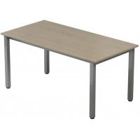 стіл O1.00.16